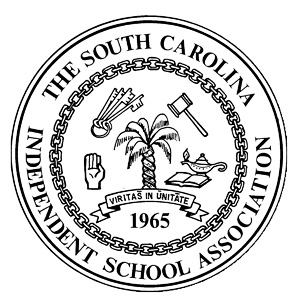https://florencemontessori.org/wp-content/uploads/2019/08/official_SCISA_seal_small.jpg